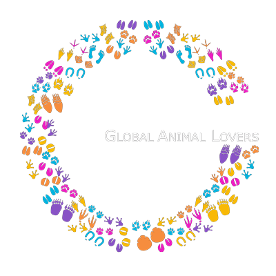 Global Animal Lovers