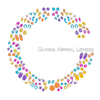 global-animal-lovers-200