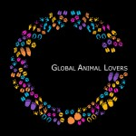 global-animal-lovers-500
